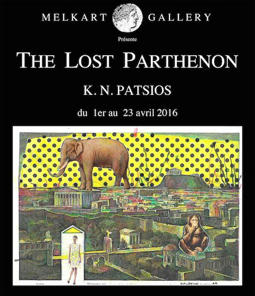 The-Lost-Parthenon-26-2-16