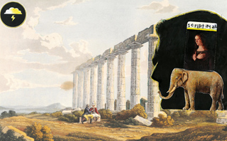 The_lost_parthenon-Thumb